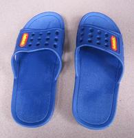 防静电SPU拖鞋 多种