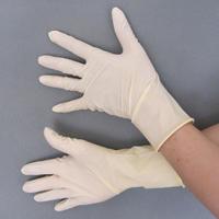 深圳乳胶手套,东莞光面乳胶手套