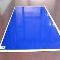 粘尘垫|粘尘地板胶 多种
