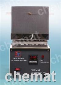 烤膠機-600 KW-4AH-600