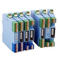 信号隔离器 GD8053