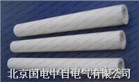 氧化锆热电偶保护管(铸锭炉专用)