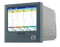 GDV5000A彩色无纸记录仪 GDV5000A