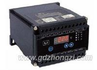 三相交流电压监控器