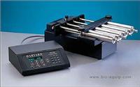 HARVARD 高压注射泵 PHD 22/2000 Hpsi