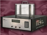 冷热盘痛觉测试仪 PE34