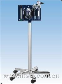 动物麻醉机 CDS9000