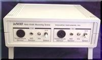 四通道一氧化氮监测系统 inNO Model-T-II