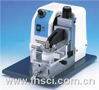 手动组织切片机 SYS-NVSL