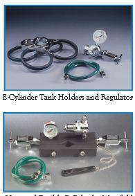 呼吸机麻醉机连接配件 connecting kits