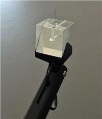 Von Frey触觉测量仪 38450