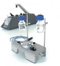 离体微血管培养系统  202CM/204CM