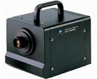二维色彩分析仪CA-2000