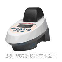 BioFix Lumi-10生物毒性分析仪