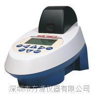 在线数显生物毒性污染检测分析仪