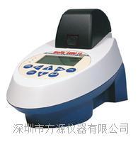 原装进口水质污染便携式综合毒性检测仪-生物毒性测试仪- LUMI-10```
