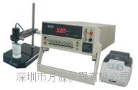 方源仪器金属镀层复合镀层 塑胶电镀等测试仪器 电解测厚仪-CMI820```