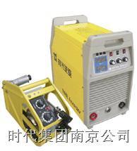 气体保护焊机 NB-250(A160-250) NB-250(A160-250)