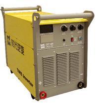 手工直流弧焊机  ZX7-400(PE22-400)