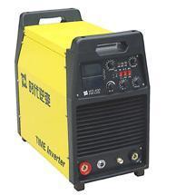 直流氩弧焊机 WS-400(PNE14-400