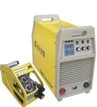 气体保护焊机 NB-500(A160-500A)