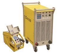 多功能气保焊机 NB-630(A160-630)