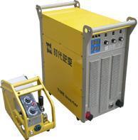 气体保护焊机 NB-500(A150-500)