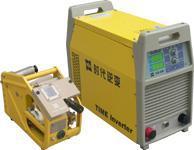 气体保护焊机 NB-500(A160-500D)