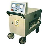 TCBD-2000A移动式半波整流磁粉探伤机 TCBD-2000A
