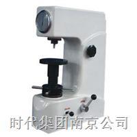 HR-150A/150B(加高)洛氏硬度计 HR-150A/150B