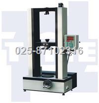 TLS-S(10000~20000)II型全自动双数显式弹簧拉压试验机