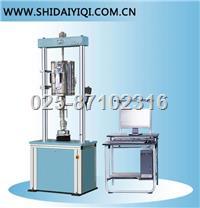 SRD-100微机控制电子蠕变持久试验机 SRD-100