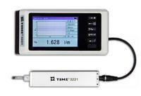 TIME3221粗糙度仪 TIME3221