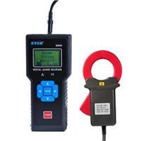 ETCR8000漏电流/电流监控记录仪 ETCR8000