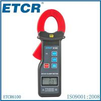 直流测量仪 ETCR6100