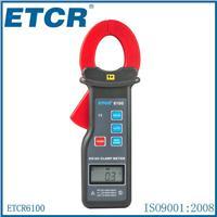 直流检测仪 ETCR6100