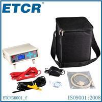连接导体电阻测量仪