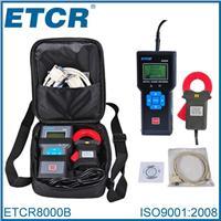钳形记录仪 ETCR8000B
