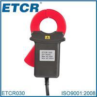 电流传感器 ETCR030