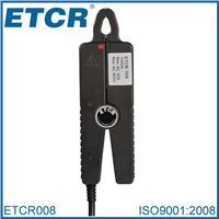 低压电流传感器 ETCR008