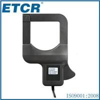 大口径电流传感器 ETCR080