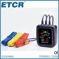 电路相序指示仪 ETCR1000A