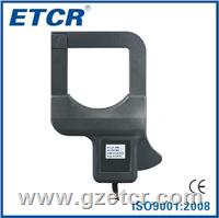 大口径电流传感器 ETCR080A