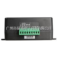 接触式在线接地电阻检测仪