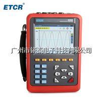 电能质量分析仪品牌电能质量分析仪应用