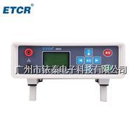 广州铱泰电子微欧计ETCR3600 ETCR3600