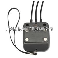 ETCR1000D-大口径非接触检相器