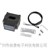 ETCR2800KB开合式接地电阻在线检测仪