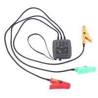 ETCR1000C非接触型检相器