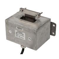 ETCR2800T不锈钢接地电阻在线监测仪